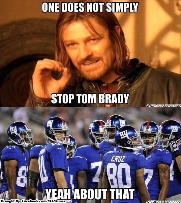 Nfl Meme Nfl Funny Football Funny Nfl Memes Funny