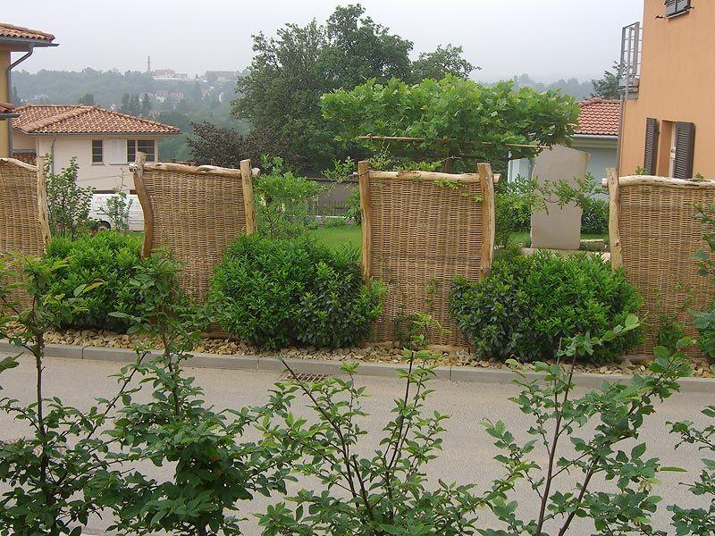 bersicht gartenelemente sitzpl tze terrassen sichtschutz gartenideen pinterest. Black Bedroom Furniture Sets. Home Design Ideas