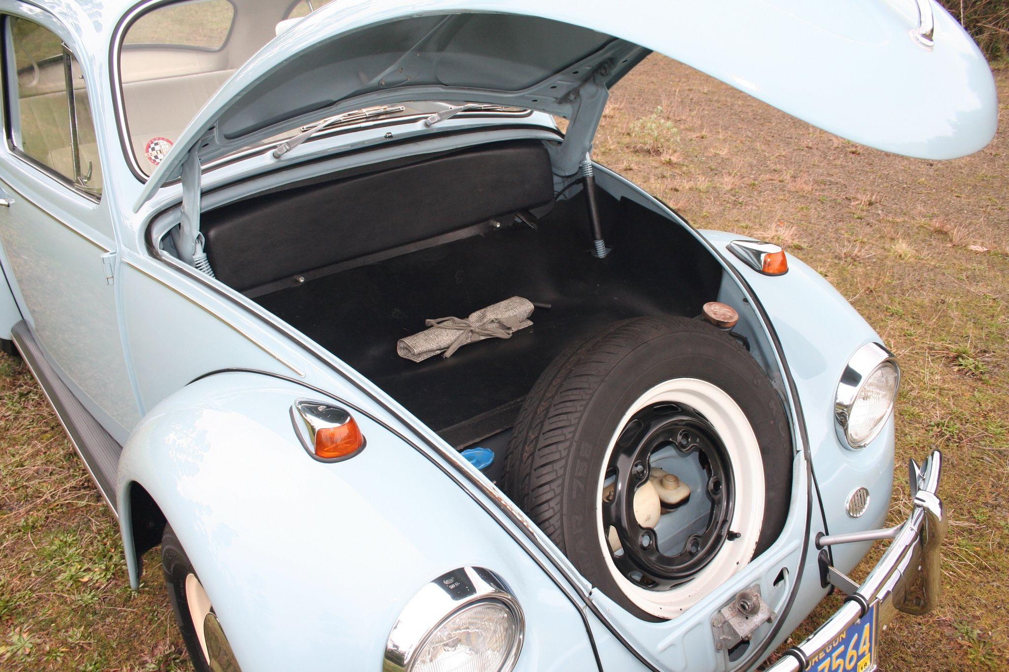 1967 volkswagen beetle volkswagen pinterest beetles rh pinterest com