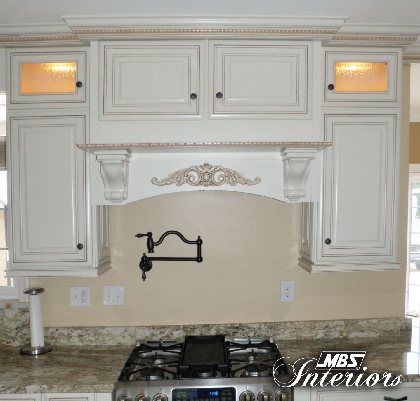 glenshaw pa kitchen remodel mbs interiors kitchens pinterest