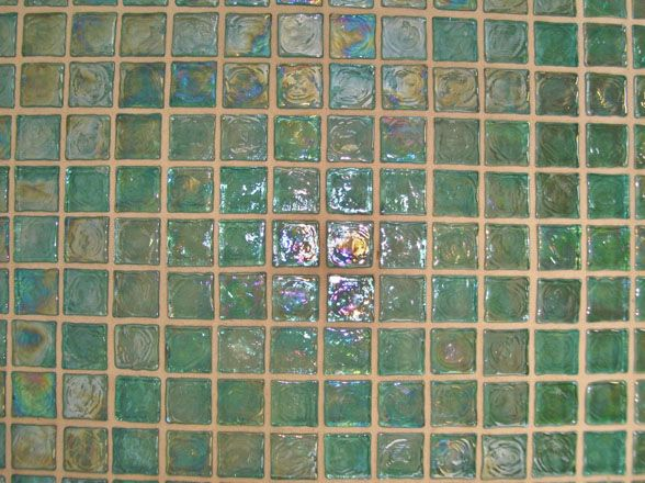 Vargas Tile Company   Mosaics