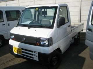 pin by japan used cars on japan used mini trucks pinterest rh pinterest com