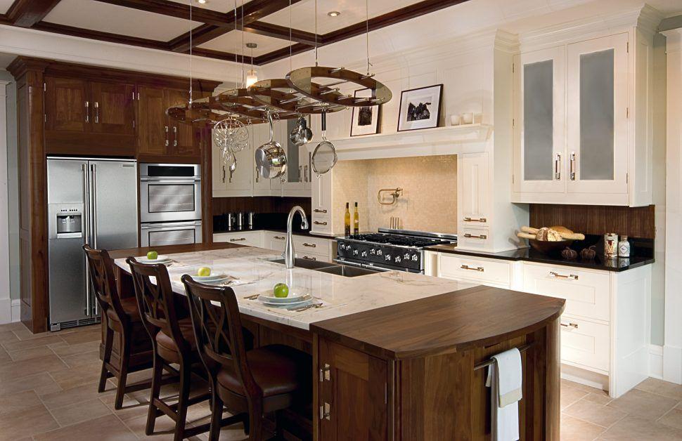KitchenMarvelous Kitchen Island Designs Buy Kitchen Island