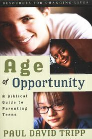 Photo of Parenting Teens Communication Parenting