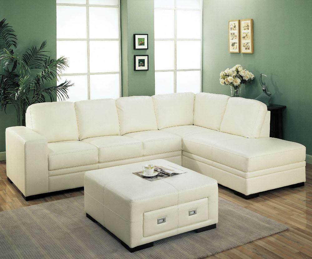 gorgeous sofa set in modern living room with benches table on gray rh pinterest co uk