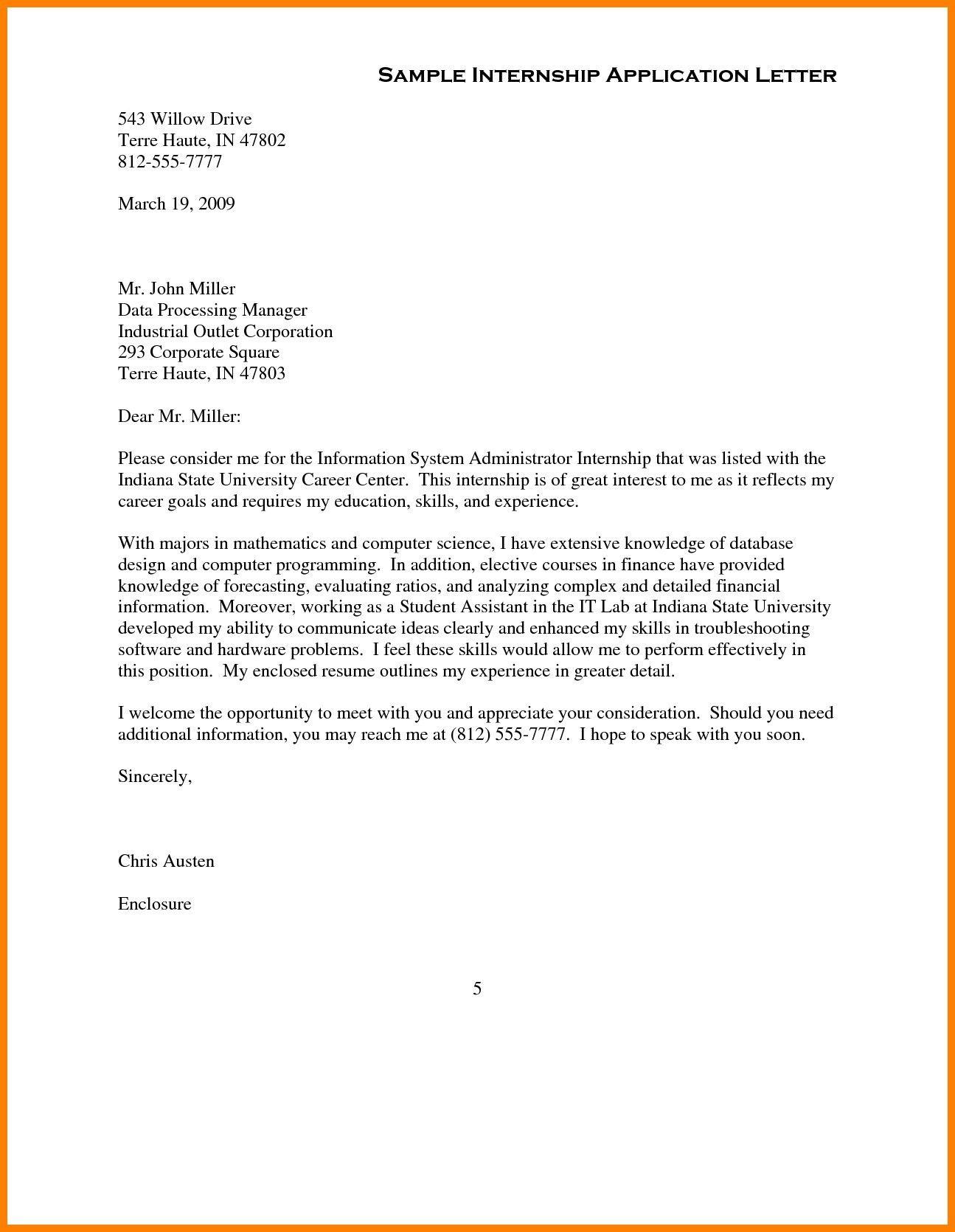 Best Refrence By Httpwaldwert Visit Details Http Httpwaldwert Org Sample Letter Full Application Letters Application Letter Sample Business Letter Format