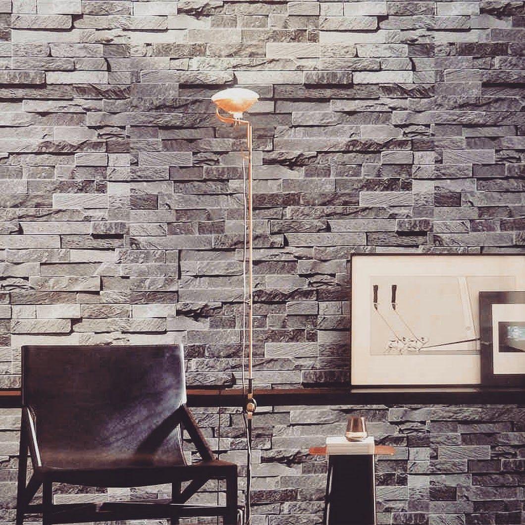 Sign In Brick Wallpaper Brick Tile Wall Wall Wallpaper