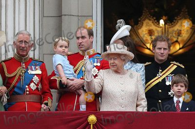 Photos and Pictures - Photo by: KGC-49/starmaxinc.com STAR MAX Copyright 2015 ALL RIGHTS RESERVED Telephone/Fax: (212) 995-1196 6/13/15 Prince Harry at the Trooping The Colour ceremony in honor of The Queen's official birthday. (London, England, UK)