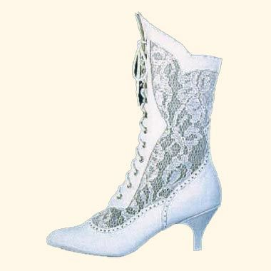 Western Wedding Boots Sat N Spurs And Bridal Wear Denver Colorado