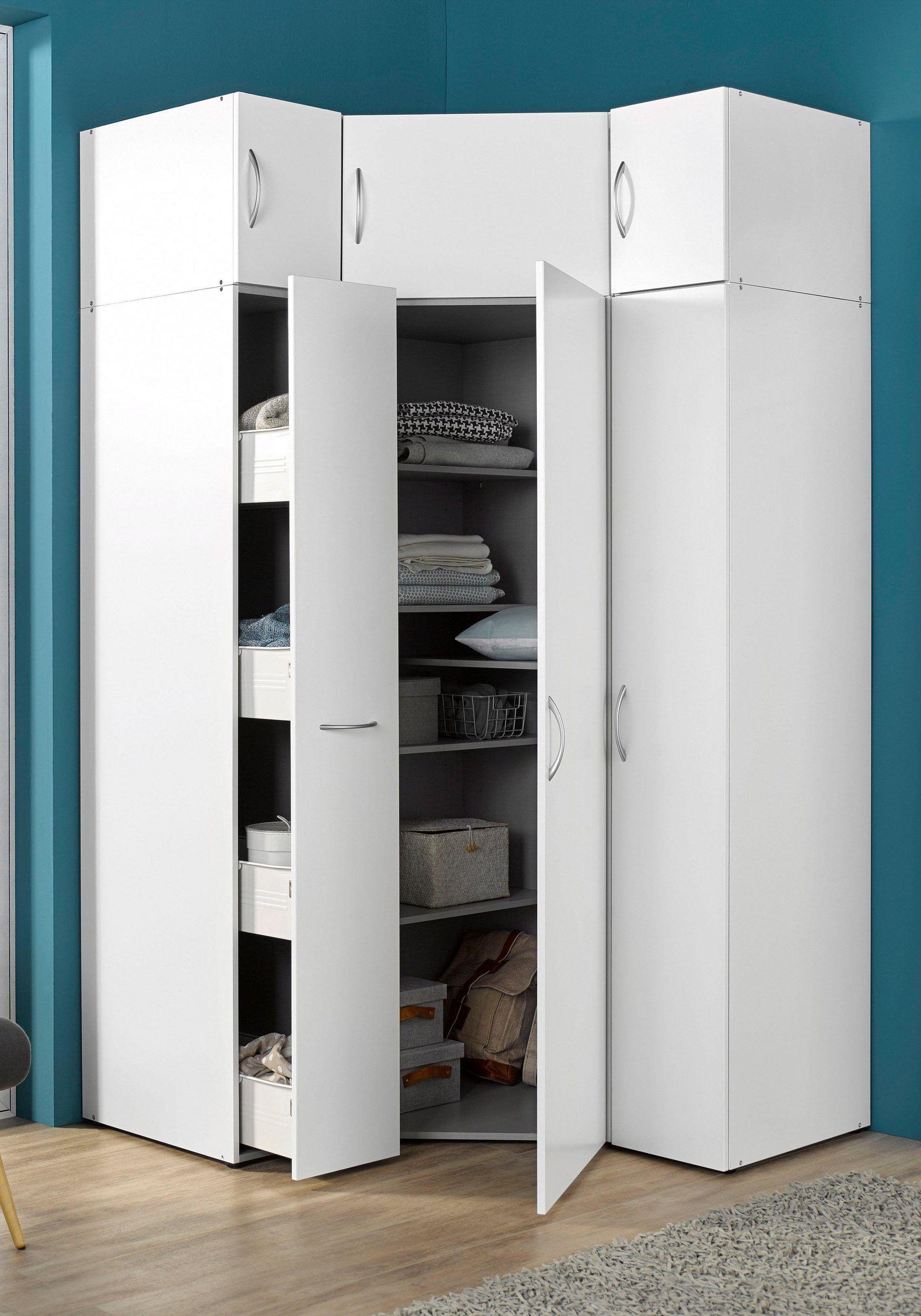 Wimex Schrank »Multiraumkonzept« in 2019 | Pflegeschlafzimmer ...