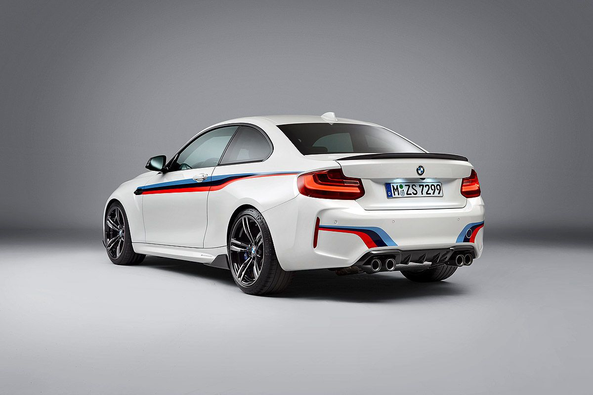 sitzprobe bmw m2 m performance best design bmw bmw m2 bmw cars rh pinterest com
