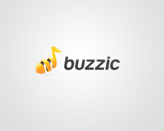 Buzzic von XYZstudio