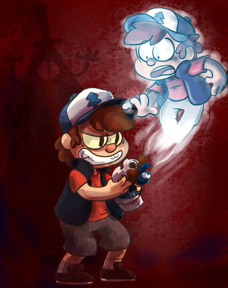 Game Over, little puppet by LeniProduction on deviantART