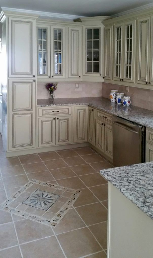 Kitchen Cabinets Toledo Oh Assembled Kitchen Cabinets Discount