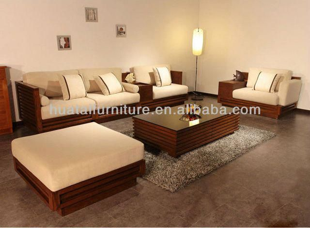 34+ Living room chairs for sale in china ideas
