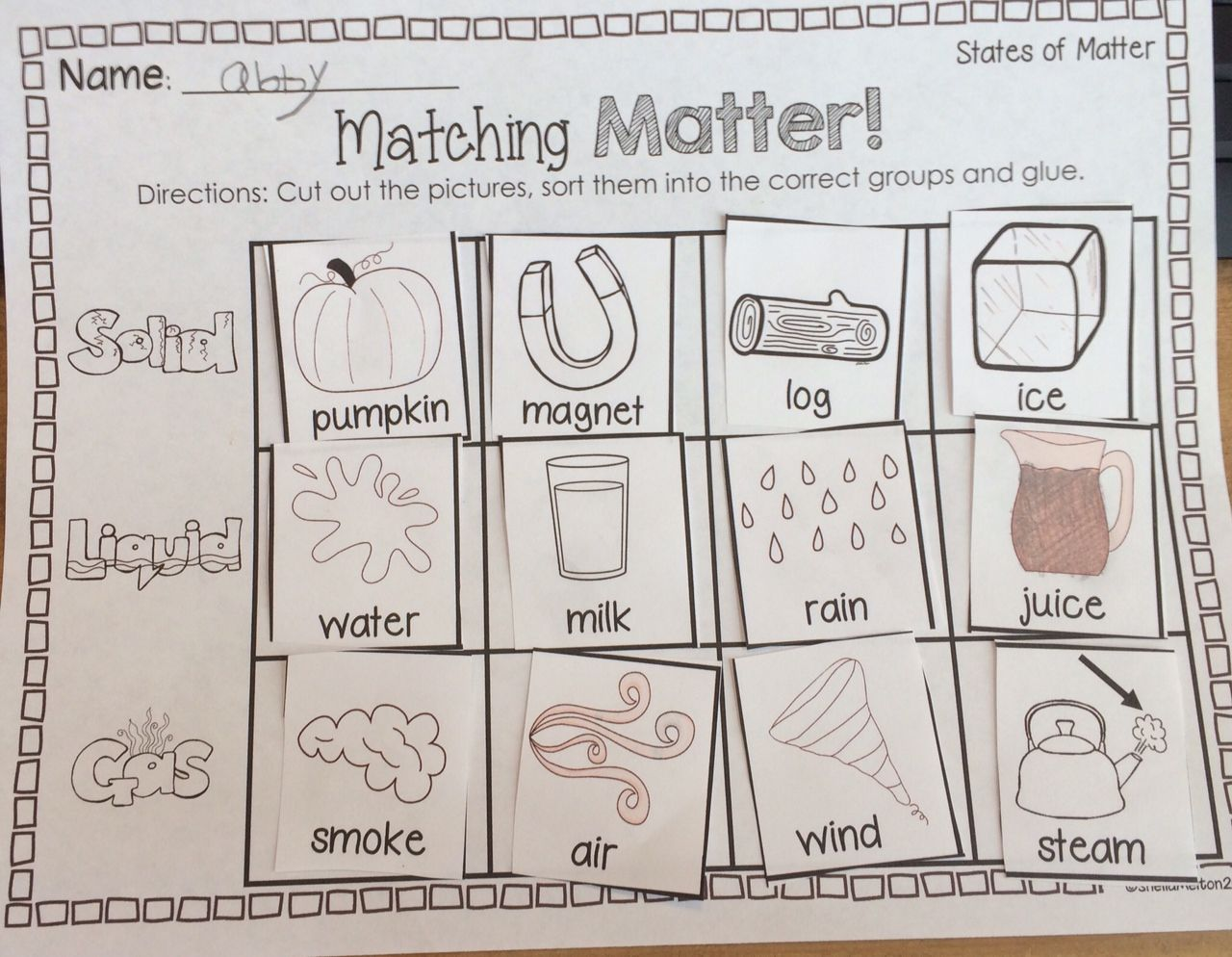 small resolution of Pin on Second Grade Teaching Ideas