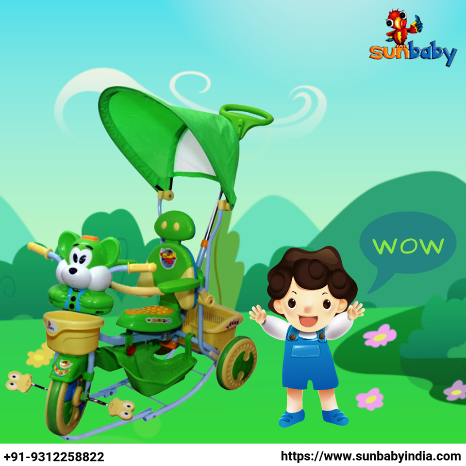Pin by Sunbaby India on Sunbaby Baby online, Online