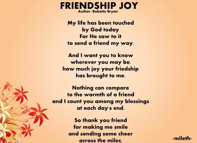 sentiments for best friend moving away - Google Search