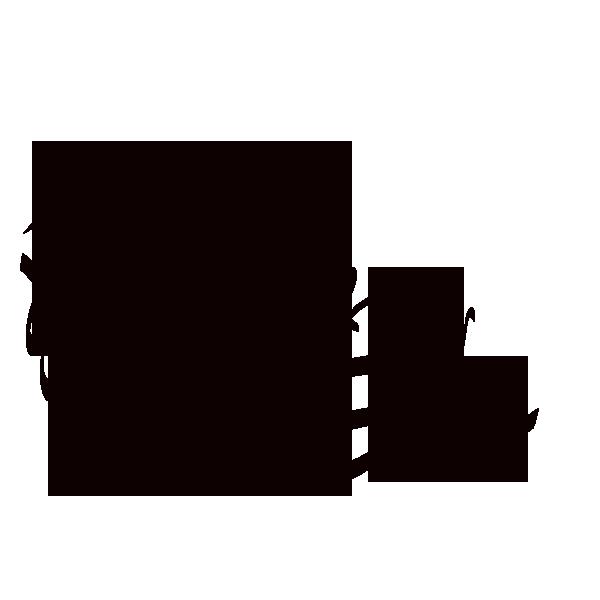 مخطوطات عساكم من عوادة مفرغة 2014 منتديات درر العراق Free Art Prints Free Art Art Prints