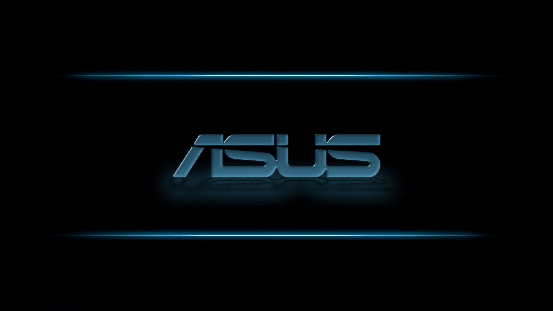 Download 5000+ Wallpaper Asus Blue