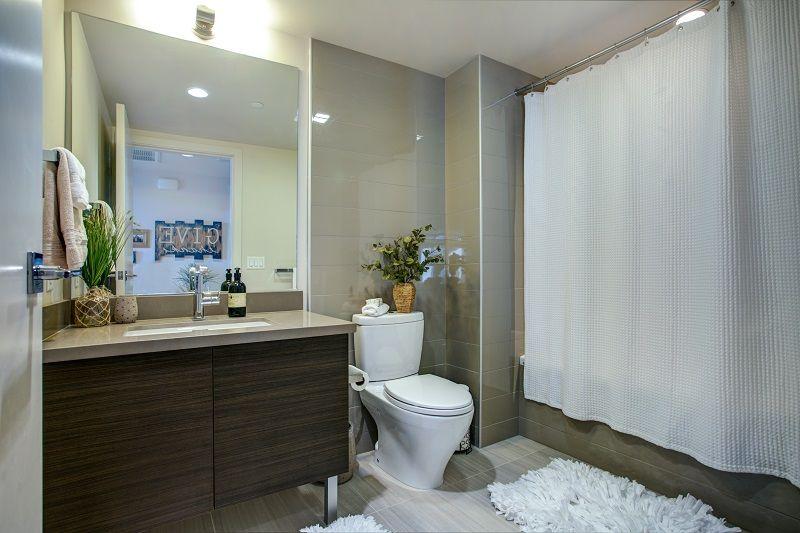 Benefits Of Bathroom Renovation Sydney In 2020 Bathroom Renovations Sydney Bathroom Renovation Bathroom Renovations