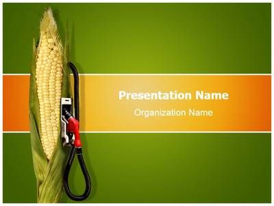 Bio Fuel Powerpoint Template is one of the best PowerPoint templates - new jungle powerpoint template