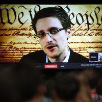 Edward Snowden : « La NSA met le feu à Internet, vous êtes les pompiers qui peuvent la sauver »