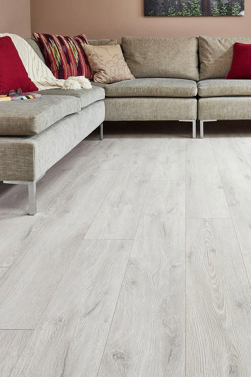 Laminate Flooring, Tough Laminate Flooring