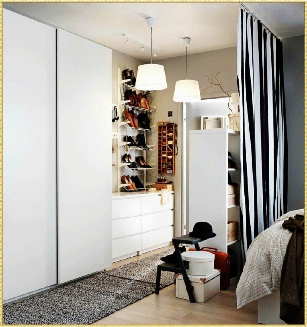 11 Qm Schlafzimmer Einrichten Images In 2020 Room Room Decor Home Decor