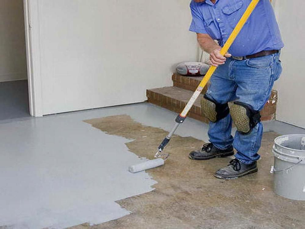 If You Need Advise With Houseflood Basement Flooring Waterproof Waterproofing Basement Painting Basement Floors