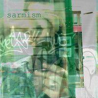 Lens by Sarmism on SoundCloud