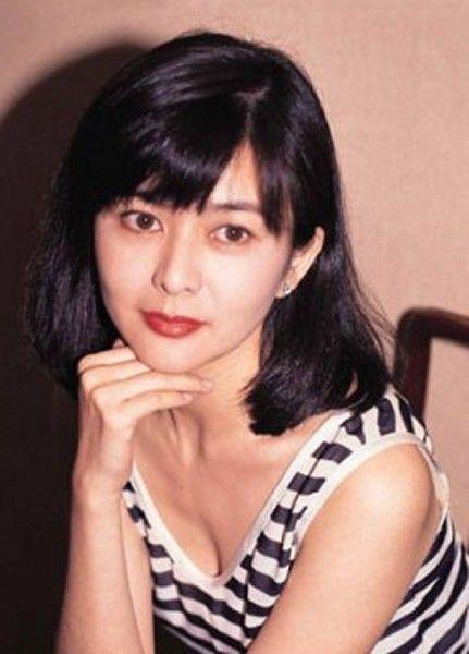 Rosamund Kwan | Hong K...