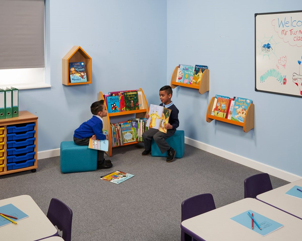 Reading Corner Furniture pinbookspace for schools on reading corners for primary school