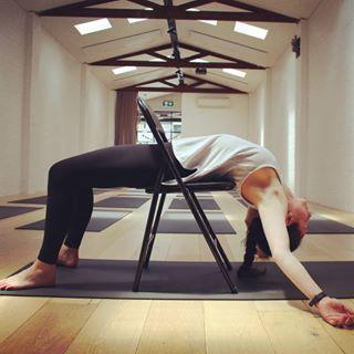 new moon yin yoga sequence  yin yoga sequence yin yoga