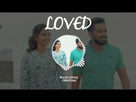 Enthanee Mounam | Vijay Superum Pournamiyum audio song | LOVE song | Asif Ali | Aishwarya Lekshmi - YouTube