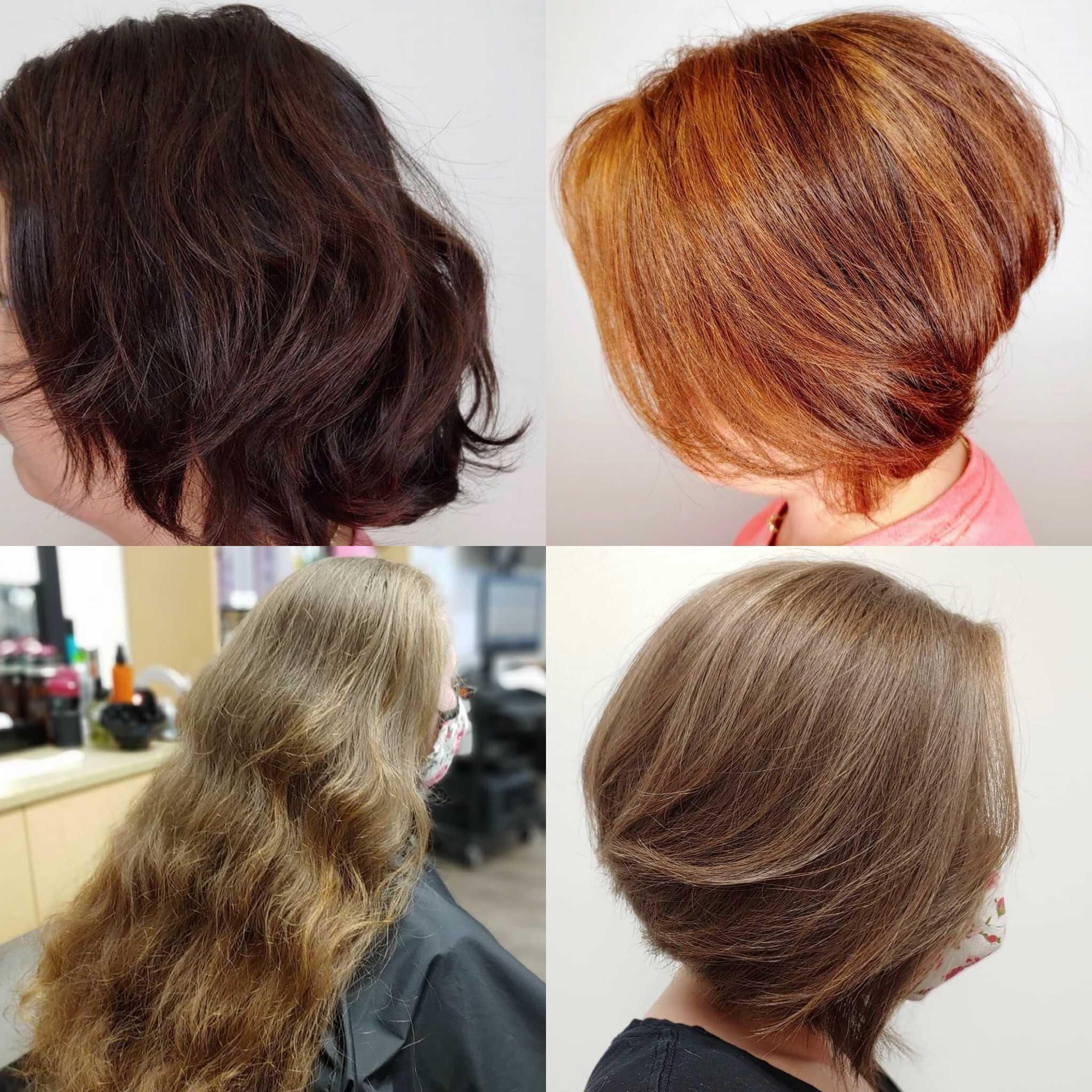 Pin On Haircut Style