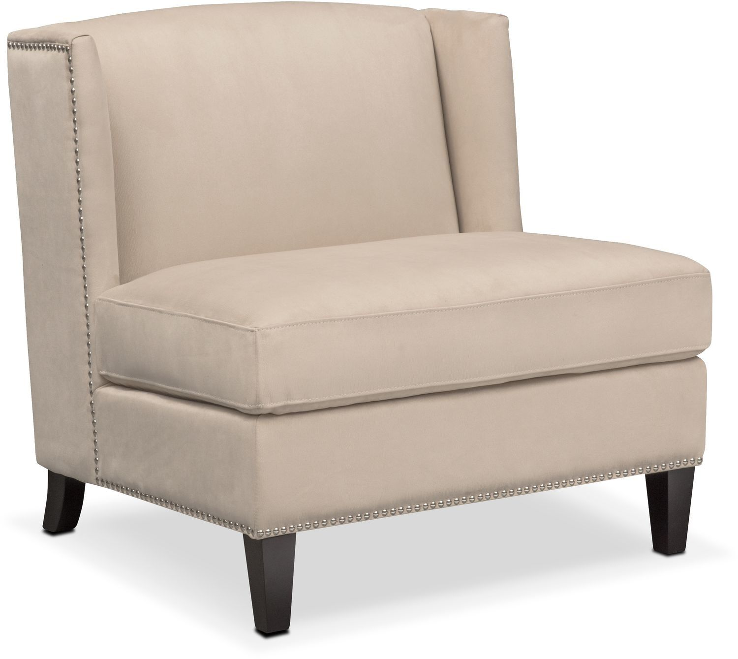 Torrance Accent Chair Accent Chairs Furniture Cheap Dining