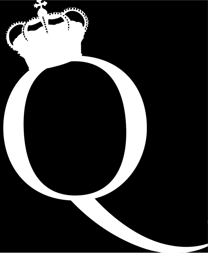 Queen Logo Style Pinterest Queen Tattoo Queen And Queen Band