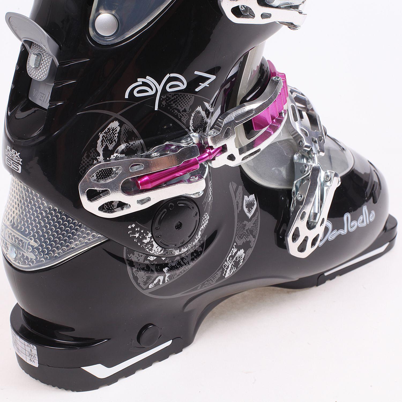Dalbello Raya 7 Sport Shoes Shoes Skiing