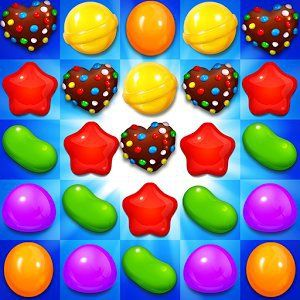 Candy Bomb 1 8 3030 Apk Download Candy Free Candy Download App