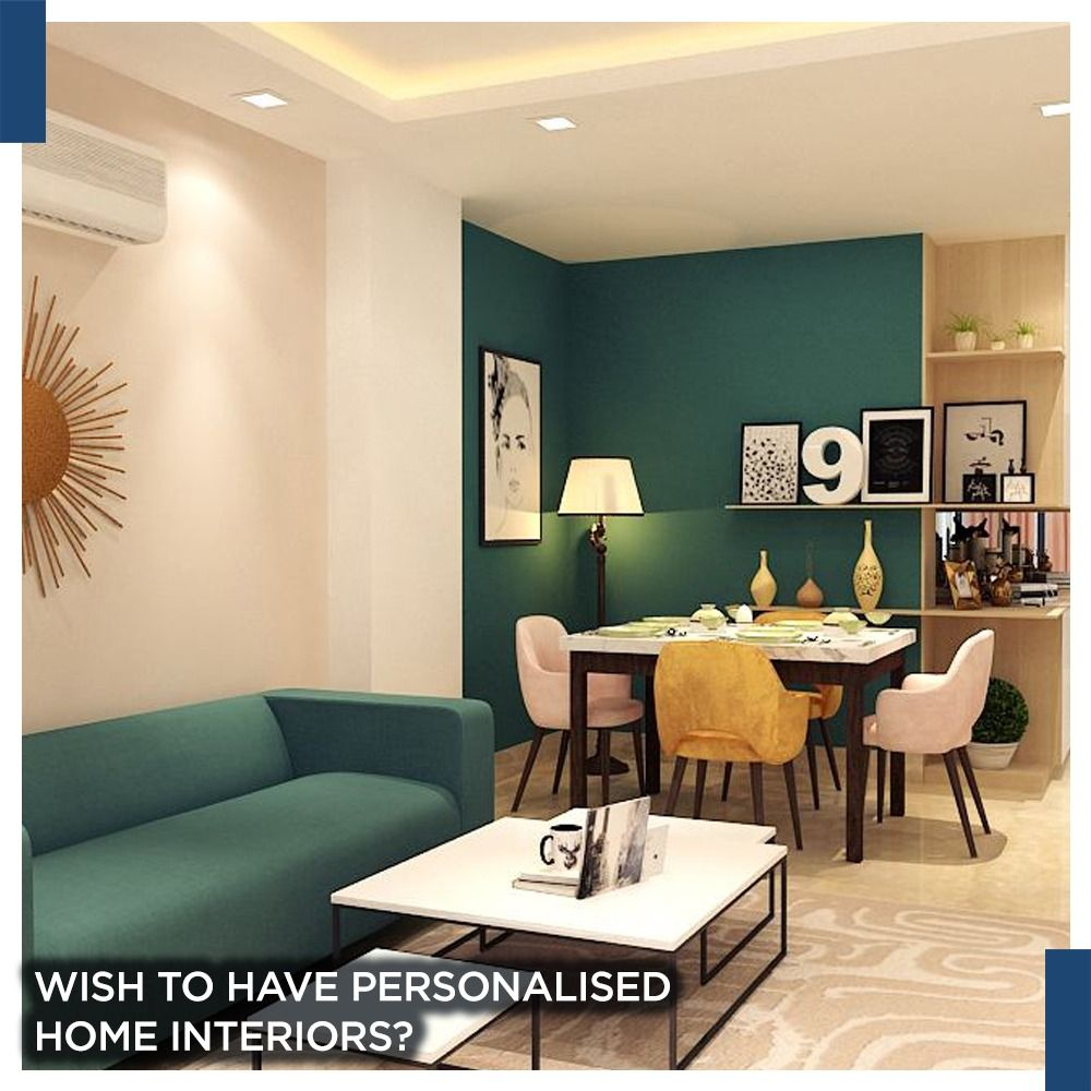 Residential Interior Design Agreement By Scottopher Interior Design Contract Ag Contract Interior Design Residential Interior Design Interior Design Business