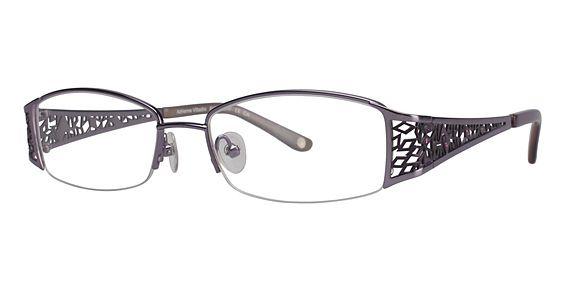 073403b811b05 Adrienne Vittadini AV1058 Eyeglasses Óculos De Grau Feminino, Adrienne  Vittadini, Óculos, Óculos,