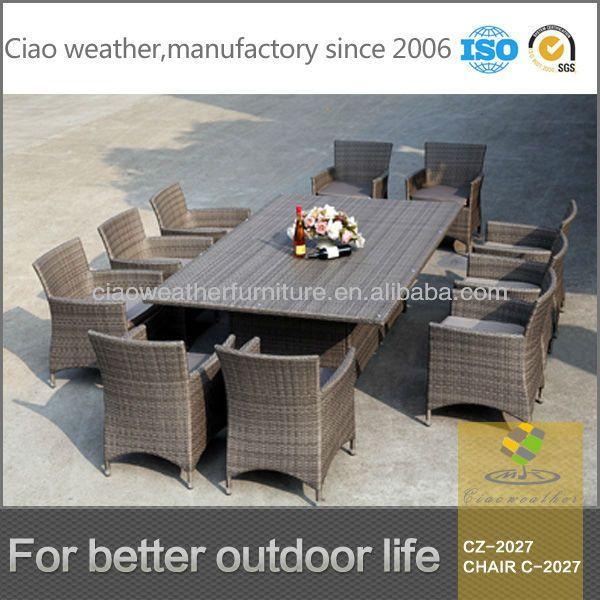 Ocio muebles de rattan outdoor filipinas manila | manufactory since ...