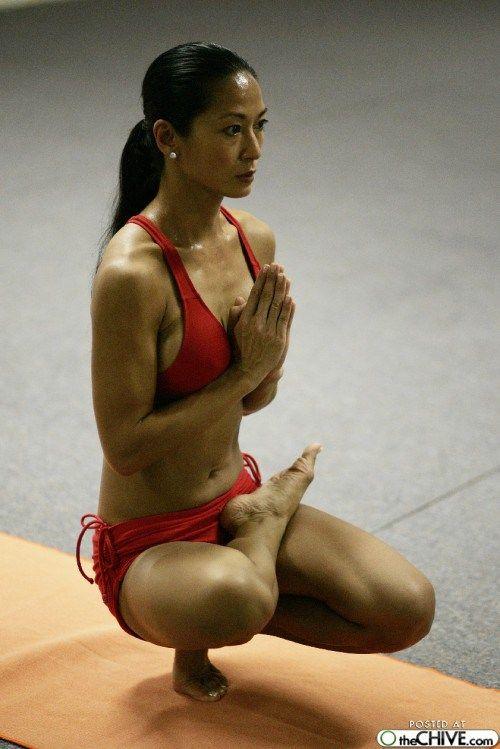 sexy yoga photo gallery 11 photos pinterest bikram yoga benefits bikram yoga and bodies. Black Bedroom Furniture Sets. Home Design Ideas
