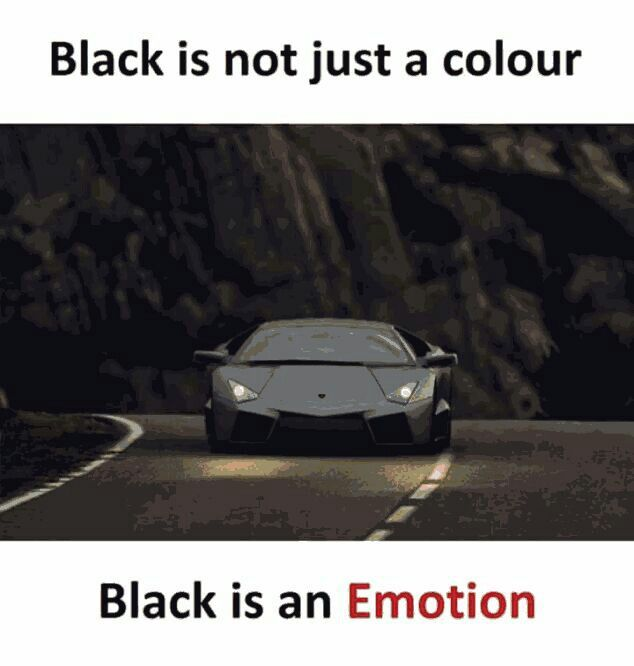 What Does Your Car Colour Say About You Car Colour Automotive Car Colors Car Automotive