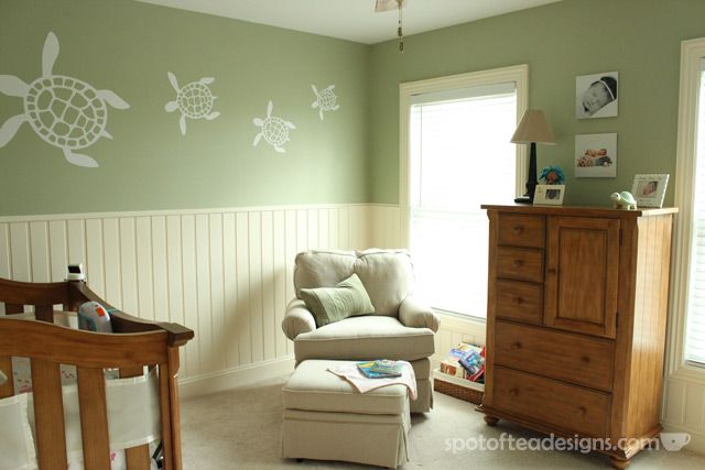 Best 25 Light Green Nursery Ideas On Pinterest Green