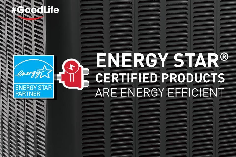 Hvac Tip For A Good Life Energy Star Hvac System Hvac