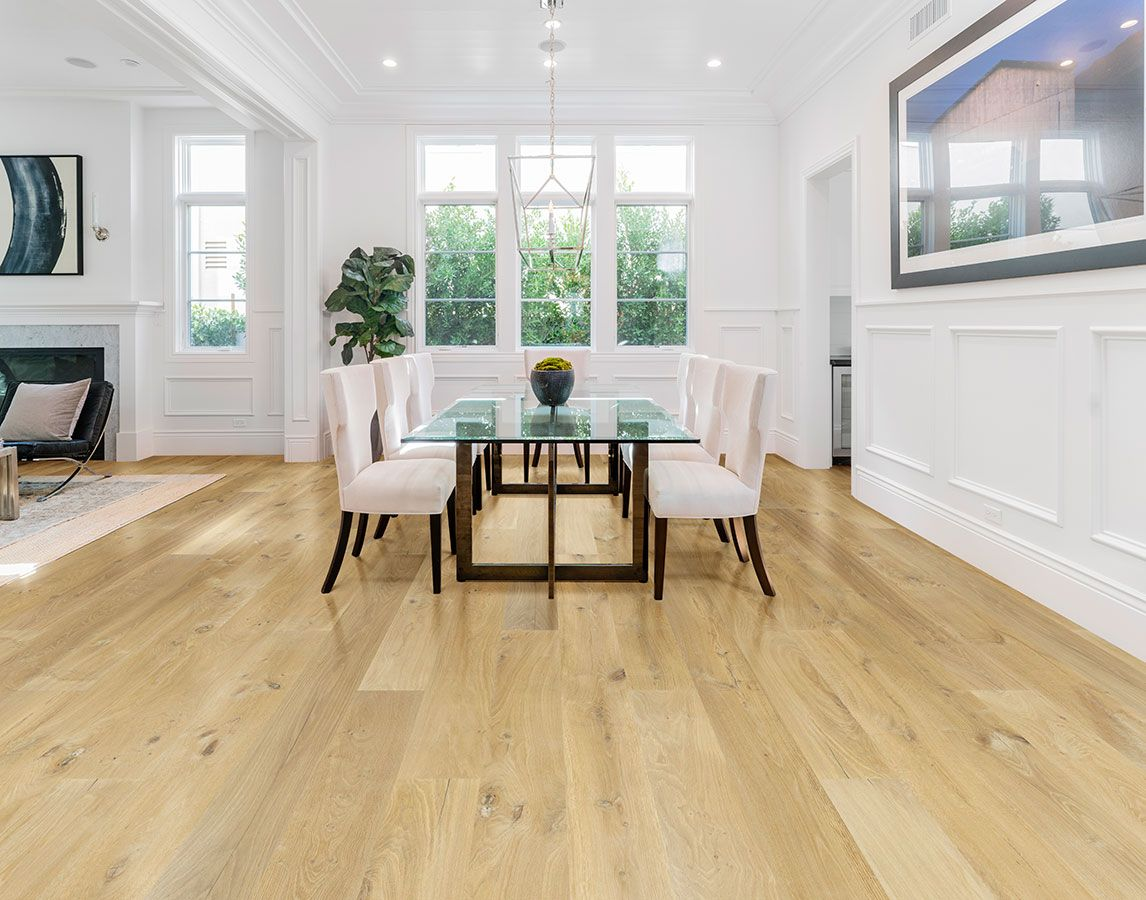 Malibu Oak Hardwood Hallmark Floors Oak Hardwood Flooring Oak Hardwood Hallmark Floors