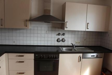 Küchenzeile L-Form in Bayern - Marktoberdorf eBay Kleinanzeigen