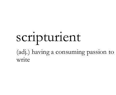 Word menaning
